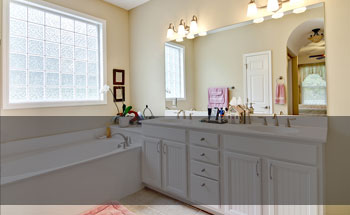 Bathroom Ideas Edmonton custom kitchen cabinets edmonton, ab - kitchen cabinets