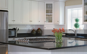 Custom Kitchen Cabinets Edmonton Ab Kitchen Cabinets